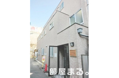 ダイヤモンドビル高田馬場 3階 1R 賃貸マンション