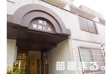 早稲田 徒歩9分 2階 1R 賃貸マンション