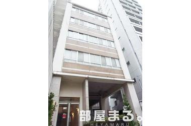 慶応マンション 1階 1R 賃貸マンション