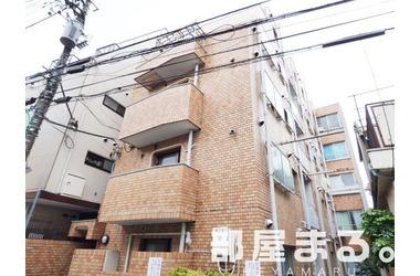 メゾンドサントーレ5階1R 賃貸マンション