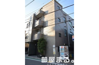 レナ荻窪2階1R 賃貸マンション