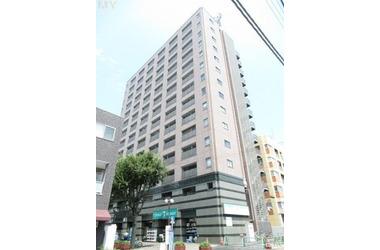スカイグランデ京成小岩 12階 1LDK 賃貸マンション