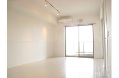 スペリオル4階1LDK 賃貸マンション