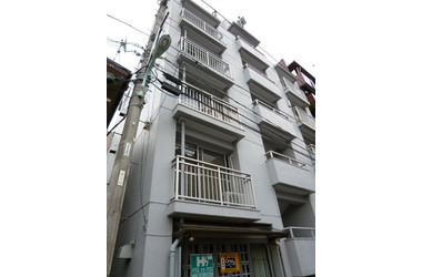 大塚 徒歩10分 -階 6.95坪/吉田ビル