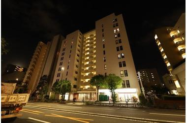 藤和西大島コープ 7階 3LDK 賃貸マンション