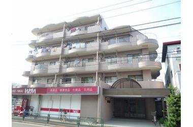 エテルナ・ルミエーラ 2階 3LDK 賃貸マンション