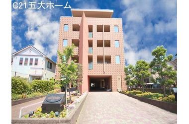 レクセル五香ツインフォルテ/千葉県松戸市金ケ作