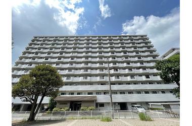 川崎 徒歩9分 2階 26.46坪/川崎センチュリープラザ