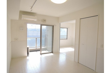 スペリオル 3階 1LDK 賃貸マンション