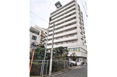 藤和シティコープ小岩 6階 3LDK 賃貸マンション