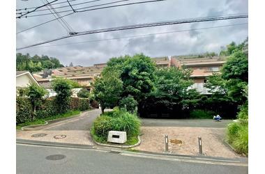 グランテラス戸塚 / 神奈川県横浜市戸塚区下倉田町