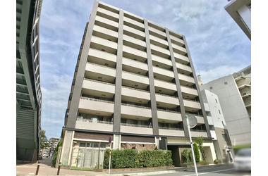 クレヴィア戸塚4階 / 神奈川県横浜市戸塚区吉田町