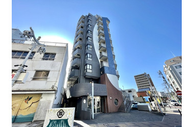 コムーネ湘南藤沢 / 神奈川県藤沢市藤沢