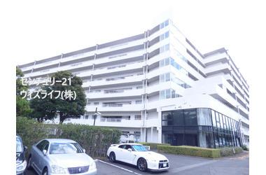 ●パークハイツ越谷B棟●/埼玉県越谷市大字大里
