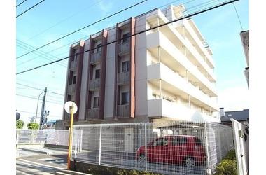 パテラスクエア上尾/埼玉県上尾市緑丘2丁目