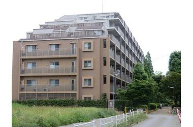 ルネサンス船橋小室公園/千葉県船橋市小室町