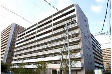 ファインレジデンス戸田公園/埼玉県戸田市川岸1丁目