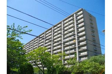 新松戸南パークハウスB棟/千葉県松戸市新松戸3丁目