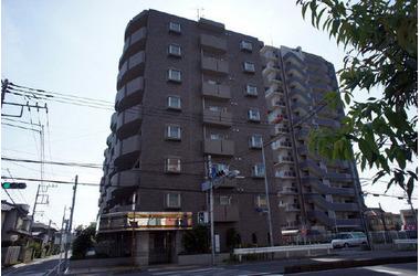 エストヴォーレ上尾/埼玉県上尾市緑丘2丁目