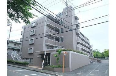 グランコート所沢/埼玉県所沢市大字山口