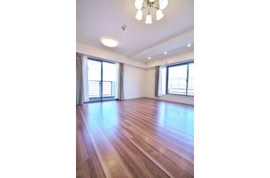 空 室 最 上 階360°パノラマスカイガーデン/東京都大田区中央3丁目