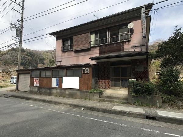 鎌倉市常盤 売地/神奈川県鎌倉市常盤