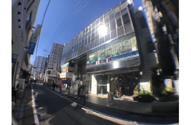 藤沢 徒歩2分 B1階 15.19坪/小塚ビル