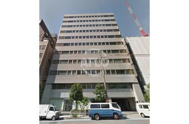 堺筋本町 徒歩7分 10階 5.74坪/フェニックス内本町ビル