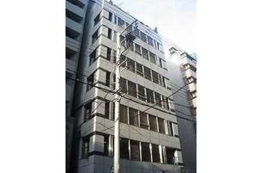 阿波座 徒歩1分 6階 23.99坪/西本町創建ビル