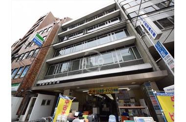 堺筋本町 徒歩9分 3階 16.59坪/大阪写真会館