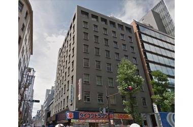 堺筋本町 徒歩1分 6階 12.07坪/セントピア堺筋本町ビル