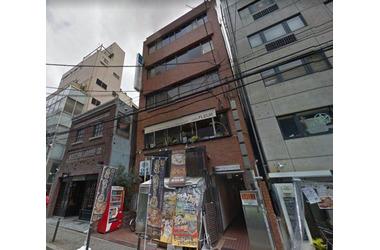 心斎橋 徒歩3分 3階 5.12坪/日宝エコービル