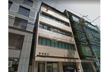 心斎橋 徒歩4分 4階 7.19坪/中村ビル