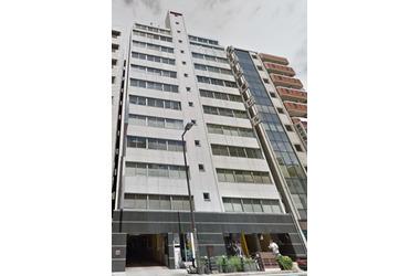 堺筋本町 徒歩5分 12階 10.37坪/第7松屋ビル