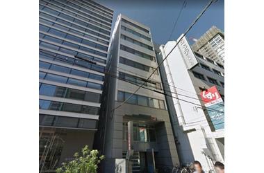 堺筋本町 徒歩3分 1階 18.99坪/ネオフィス堺筋本町