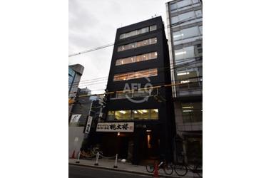 堺筋本町 徒歩5分 5階 8.05坪/RE-017