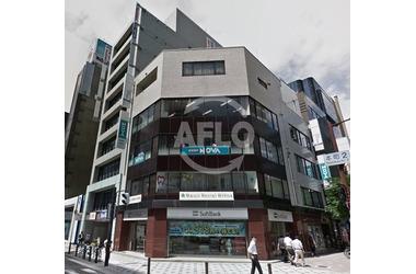 堺筋本町 徒歩4分 3階 31.95坪/大原ビル