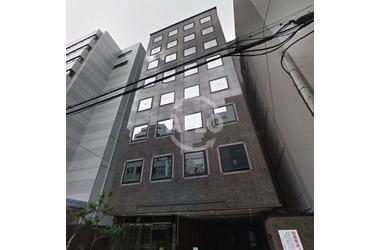 堺筋本町 徒歩8分 5階 25.97坪/NLC心斎橋アースビル