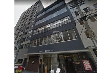 心斎橋 徒歩4分 5階 5.63坪/順慶ビル