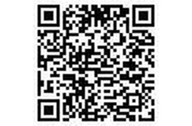ライオンズマンション江戸堀第2/大阪府大阪市西区江戸堀2丁目6-36