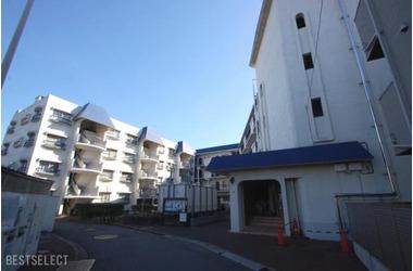 キャッスルメジェール鶴瀬/埼玉県富士見市鶴馬2丁目