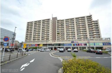 東武鶴瀬西口サンライトマンション/埼玉県富士見市大字鶴馬