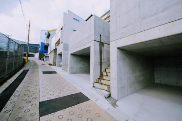 【安心を買うなら、朝日土地建物へ】宮前平/神奈川県川崎市宮前区土橋6丁目
