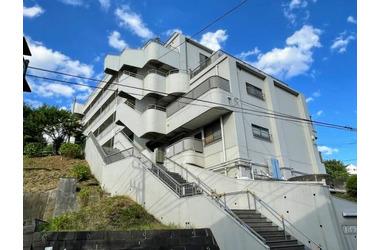 ハイラーク西谷 / 神奈川県横浜市保土ケ谷区新井町