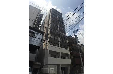 京王片倉 徒歩26分 10階 1R 賃貸マンション