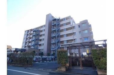 サンクレイドル八王子川口/東京都八王子市川口町
