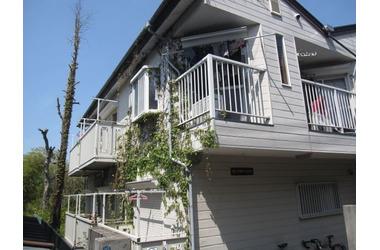サンフラワーハイツ1階1R 賃貸アパート