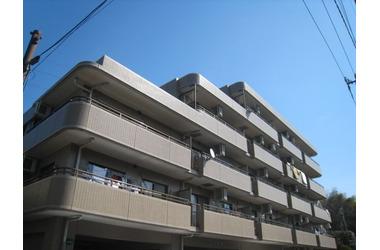 梶が谷 徒歩19分 1階 3LDK 賃貸マンション
