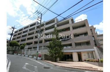 宮崎台 徒歩19分 6階 4LDK 賃貸マンション