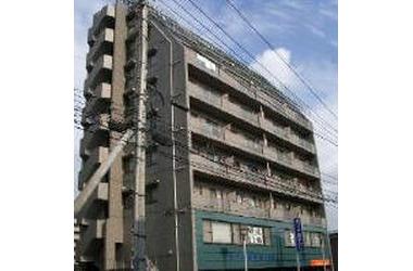 桶川 徒歩3分 9階 3LDK 賃貸マンション